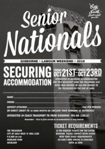 Senior-Nationals-Flyer-A5_2016_V2