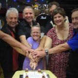City of Sails Birthday Hop 2014